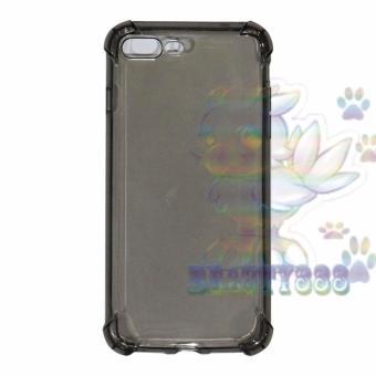 Beauty Case For Apple iPhone7G+ / iPhone 7G Plus / iPhone 7S+ / iPhone 7G+ Ukuran