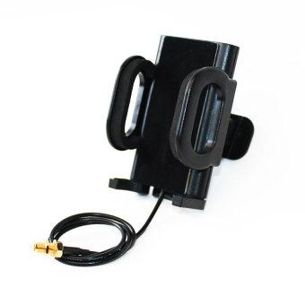 Antena Yagi Penguat Sinyal BOLT Powerphone V9820 4G Yagi TXR 185 + Gratis .