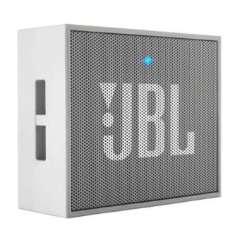 Harga JBL GO Portable Bluetooth