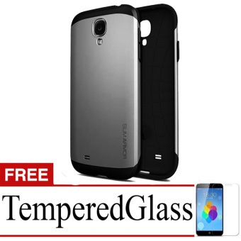 360 Degree Case For Infinix X600 Hot Note 2 Full Protection Shockproof Cover .