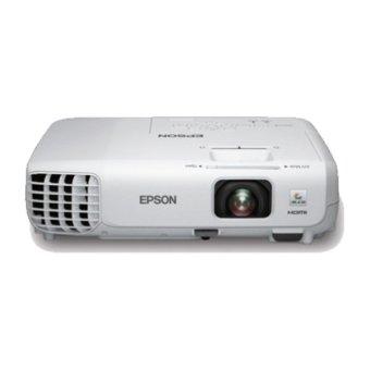 harga projector