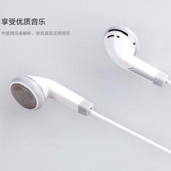 harga headset oppo