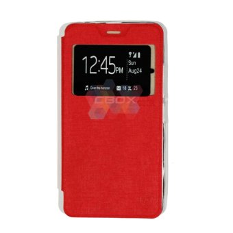Ultrathin Case For Zenfone Go 45 2016 Zb452kg Ultrafit Soft Case Source · Detail Model Ume