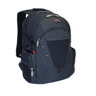 Harga Targus Revolution Expedition Backpack 15.6inch - TSB229AP