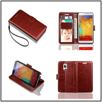 Samsung Galaxy S7 Case Wallet Leather price in Singapore Source Flip Wallet Leather .