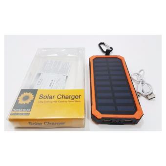 Alfa Link Tablet Qt 70 Black Free Power Bank 11000 Mah Free Qbm . Source ·