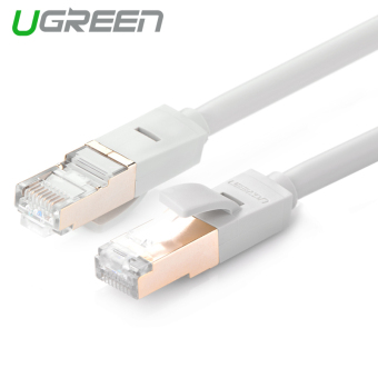 UGREEN 10M RJ45 Ethernet Lan Network Cable for Cat 5e / Cat 6 / Cat 6a
