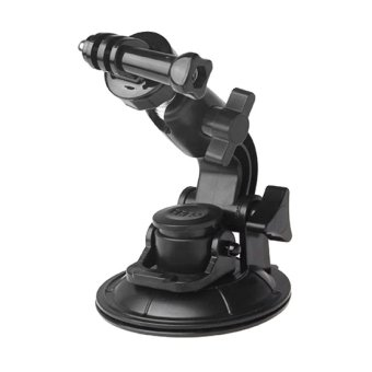 Harga Gopro Suction Cup Mount GP70