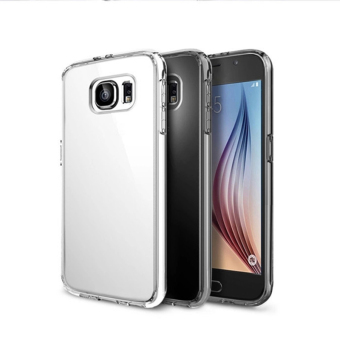 Harga Jetting Buy Transparan Case Samsung Galaxy S6 S6 Edge