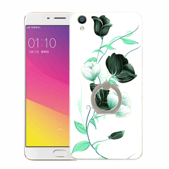 X9007find7x9077 Multicolor Source Cari Buildphone Tpu Sof Phone Case For Oppo X9007