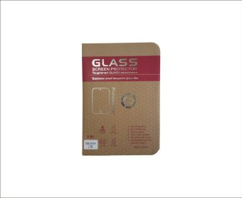 "Harga 3T Tempered Glass Samsung Galaxy Tab 8.4"" LTE"