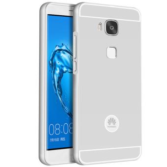 Detail Harga Moonmini Case For Huawei Honor 5x Huawei Gr55 5 Inch Source · BYT Metal