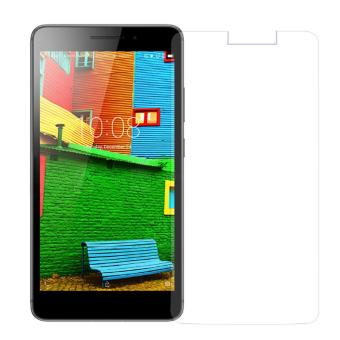 Harga City Acc Tempered Glass Screen Protector for Lenovo PHAB Plus