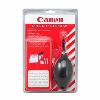 Harga Cleaning Kit Canon