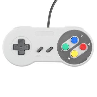 Bluetooth Nirkabel Remote Kontrol Tuas. Source · kejut ganda Gamepad Profesional Gaming .