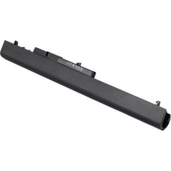 Laptop Source · Baterai HP Pavillion 14 A001TU OA04 2600mAh OEM Black 2 .