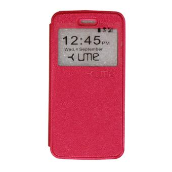 ... View Flip Cover Flipshell. Source · Leather Case Sarung Case Sarung Handphone Sarung Hp Acer . Source .