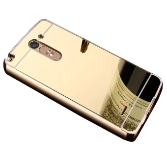 ... Silver Daftar Harga Source · Oppo Neo 7 A33 Black Source Case For LG G3 Bumper Slide Mirror