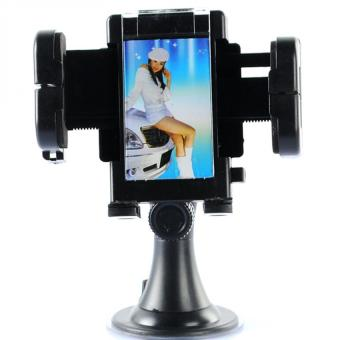 Lukiacc Car Holder Universal 360 Rotating For Mobile Source · Best Universal 360 Degree Car Phone