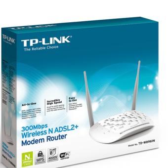 harga modem tp link