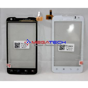 ... Harga Touchscreen Lenovo A1000 Small White Smartphone Terbaru Source Harga Touchscreen Ts LENOVO P700 WHITE