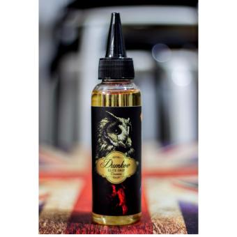 Dumkov Vape Liquid Strawberry Sweet 100ml