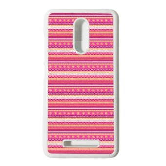CARSTENEZIO Case Casing Xiaomi Redmi Note 3 Or Redmi Note 3 Pro Case Motif Batik Tribal