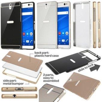 Silver Source · Neo Bumper Slide Source Case For Samsung Galaxy S6 Bumper .