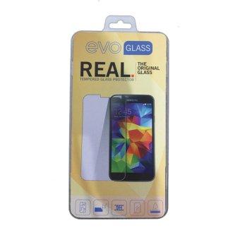 Smile Flip Cover Case Untuk Samsung Galaxy Grand 2 Ungu Daftar Source · Tempered Glass Evo