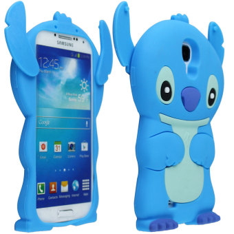 Harga Dan Spesifikasi Niceeshop Lucu Hide Dan Seek Pola Kartun Untuk Kasus Silikon Lembut Samsung Galaxy