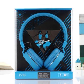 BUY 1 GET 1 uNiQue Headset In Ear Multimedia Headphone with Built in .