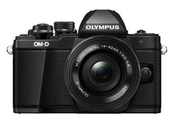 harga camera olympus