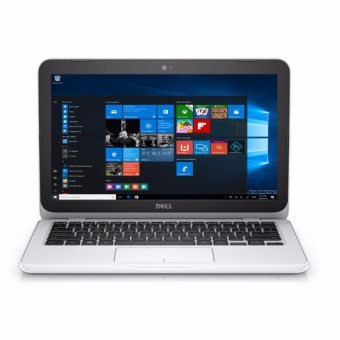 Harga laptop hp