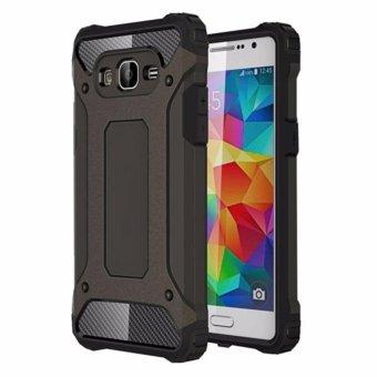 Aircase Putih Transparant. Softcase Anti Crack Anti Shock For Samsung Galaxy J310 . Source · Anti Crack. Source · Case Tough Armor Carbon for Samsung Galaxy ...