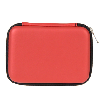 Jual +ACI-Vakind 2.5+ACIAIg- External USB Hard Drive Disk Carry Case Cover Pouch Bag for PC (Red) +ACI- - intl Harga Termurah Rp 134000.00. Beli Sekarang dan Dapatkan Diskonnya.