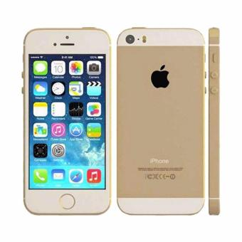 Harga Reffurbished Iphone 5s - 32 GB
