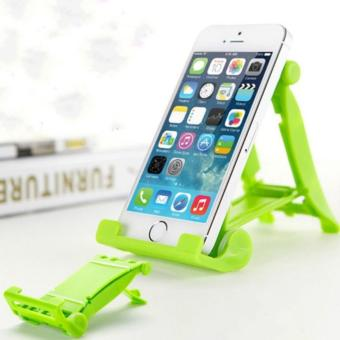 Home; Bazel Ok Stand Hp Dan Smartphone Biru. Lucky Multi Stand Holder Dudukan Hp Universal For Smartphone Android