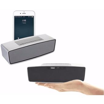 Harga Bose SoundLink Mini Bluetooth Speaker