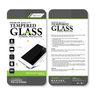 Harga Tempered Glass / Screen Guard / Anti Gores For Lenovo S850