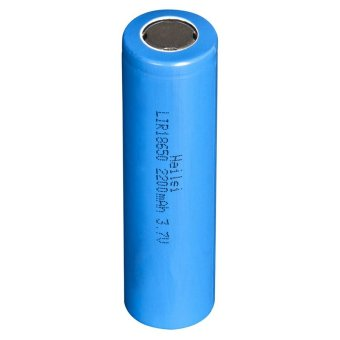 Harga Samsung Rokok Elektrik / Electrical Mod / Mechanical Mod Battery Samsung ICR 2200Mah 25Ampere Original
