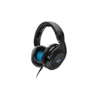 Harga Sennheiser HD 6 Mix DJ Headphones