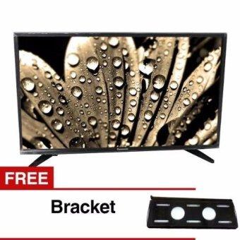 harga tv panasonic