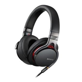 harga headset sony