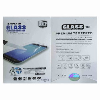 "Harga 3T Tempered Glass Asus Zenfone 2 ( LCD 5.5"" )"