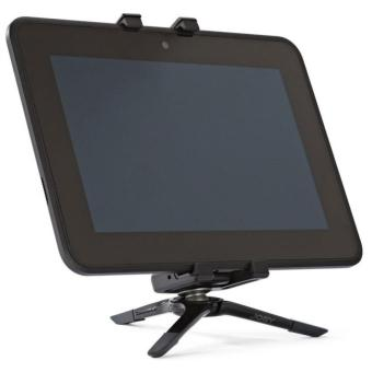 Harga Joby GripTight Micro Stand for Small Tablet - Black