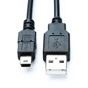 about PDF Free Download Source · Moonar 1 8 m untuk pengganti kabel pengisian Playstation 3 PS3 kontroler