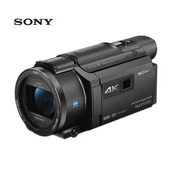 harga kamera sony
