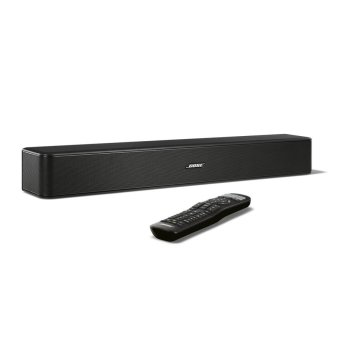 Harga Bose Solo 5 TV Sound System