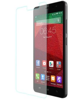 Harga Gerai Tempered Glass for Infinix Hot Note X551