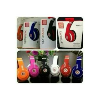 Harga monster beats